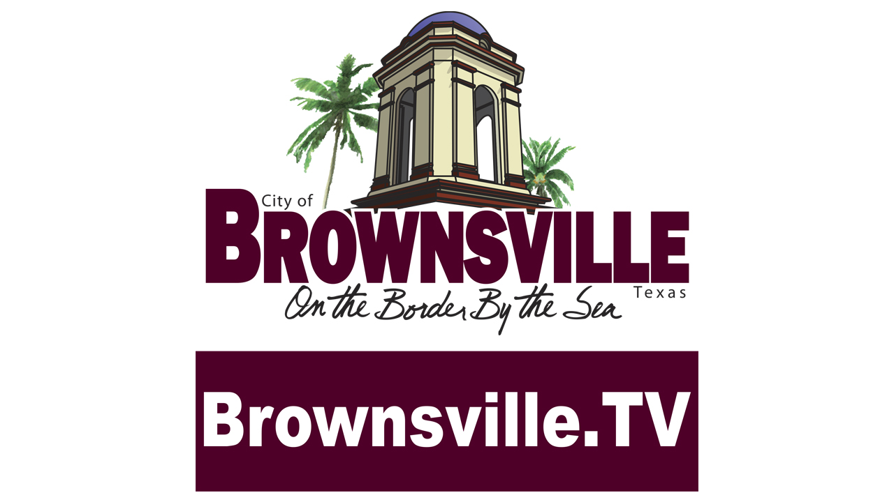 Brownsville.TV